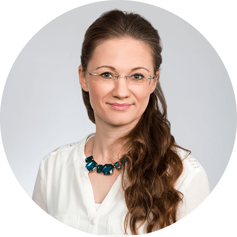 Tatjana Kalteis